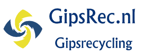 Gipsrec.nl